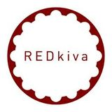 Red Kiva Session - May 25, 2012