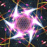 Atomic Movements