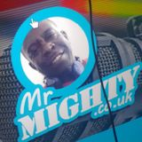 Faada Mighty's FRESH THURSDAY'S @THE BREAKFAST TABLE ON VIBESFM.NET 8TH NOV 2018.mp3
