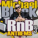 RNB ANTHEMS MIX VOL3