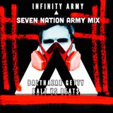 Balt vs. Beats   INFINITY ARMY MIX