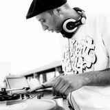 Audycja HiphOpera 23.04.2018 playlista ''Ej, Marcin, a zagrasz do tańca czyli DJ Plash on the Board'