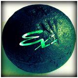 Showtek & Justin Prime - Cannonball (EX Bootleg