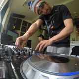 Sunday Sunday (House and Bass on the fly session)