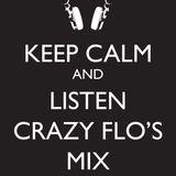 Mix n°2