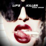 Lips Killer
