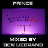 Ben Liebrand - In The Mix 2017-04-22