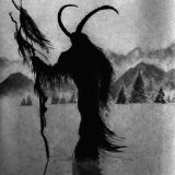 Ritual Audio Violence Vol.15