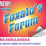 Remi-XXL-andia 30 SONGS - AGOSTO 2014 -