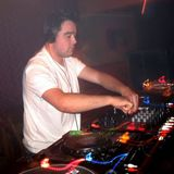 Classic Hard House Set from 2004 - Jay Middleton