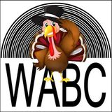 "WABC Episode 10 ""Thanksgiving Time!"""