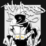 Unmarked Door UBRadio 59