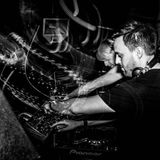 Maceo Plex B2B Richie Hawtin: ENTER.Week 11, Sake Bar (Space Ibiza, September 10th 2015)
