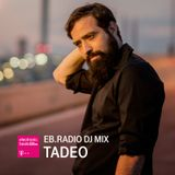 DJ MIX: TADEO