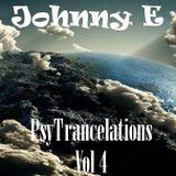 PsyTrancelations Vol 4