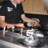 Dj Ian G - Tomdj Radio 11-02-07