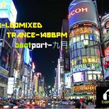 貳零壹肆-LEOMIXED TARNCE-140BMP玖月新歌