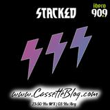 Cassette blog en Ibero 90.9 programa 114