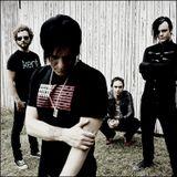 HARD BEATS #029 - 575 Alternative Radio - APOPTYGMA BERZERK Special - Feb. 08, 2015