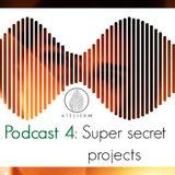 Atelier M: Podcast 4