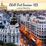 Chill Out Session 123