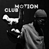 Vladimir Podlesny club motion 28