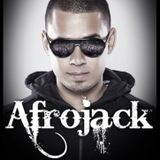 Afrojack EDM Megamix by Cologneandy