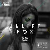 [EP199] Truth Or Dare w/ Jason Kaakoush - Juliet Fox GuestMix