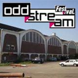 Oddstreamfestival Mix - Jorg