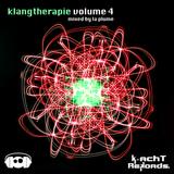 Klangtherapie Vol. 4