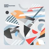 Bass Exploration Wing 003