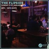 The Flipside 21st January 2018