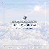 The Message - A BeatJunkies.Com Mix by Bella Fiasco