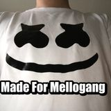 Made For Mellogang