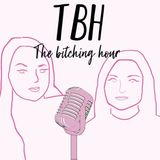 TBH episode 11 (feat. Sean Butler and Maire MacCafferty)