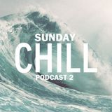 Sunday Chill Mix II