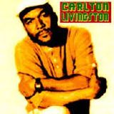 CARLTON LIVINGSTON SPOTLIGHT MIX