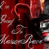 Masquerave Mix