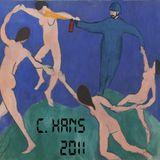 2011 Mixtape