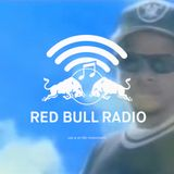 UNAIRED 2¢ RADIO PILOT FOR RED BULL RADIO (RIP)