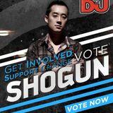Arzuki - L.A 053 DJ Shogn Special Edition (11.21.2011)