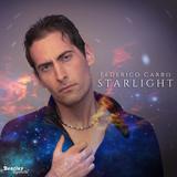 Indie Casting-intervista Federico Carro