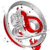 IN THE MUSIC ( DJ DEL B. RMX )