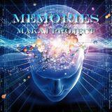 Makaj Project - Memories (Progressive Trance)(05.10.2018)