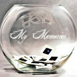 Stas Blockbuster - My memories