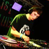Cheeky Junglism Live Ragga Jungle DJ Mix 2015