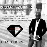 PREGAME NATION - CHAPTER SIX: Trap - Hip Hop - Caribbean - Latin - EDM:60s-70s-80s-90s-2000-PRESENTS