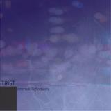 Internal Reflections Techno mix