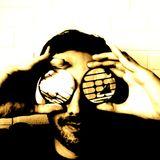 OSCAR MENDOZA - CPH LOVE - SPRiNG 2013 MiX