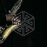 Quarter Quartet  ~ Jazzy House / Lounge House Mix 2019 ~